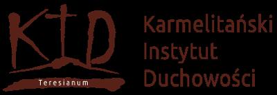 KID | Karmelitański Instytut Duchowości