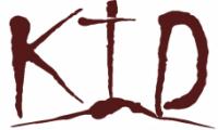 LOGO KID 300x189 (2)